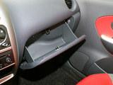 2012款 改款 1.0L 手动P-TEC舒适型-第3张图