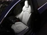 奥迪S7 2013款  S7 Sportback 4.0TFSI_高清图3