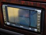 2011款 4.5L-尊贵VIP-第5张图