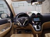 哈弗H6 2012款  2.4L 两驱自动精英型_高清图3