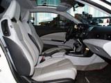 本田CR-Z 2012款  hybrid_高清图2