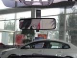 2013款 三厢 2.0L 自动品悦型-第3张图