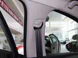 2013款 三厢 2.0L 自动品悦型-第2张图