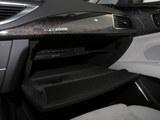 奥迪S7 2013款  S7 Sportback 4.0TFSI_高清图5