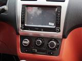 2013款 东风风光 1.3L 手动基本型DK13-08