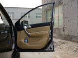 哈弗H6 2012款  2.4L 两驱自动精英型_高清图1