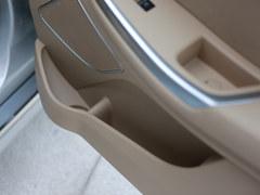荣威550 550G 1.8T 自动品仕版