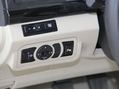 让安全升华 10万元内配备ESP+侧气囊车型