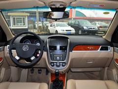 凯越最高现金优惠2万元 店内有现车销售