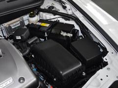 买车容易养车难?自主品牌中级车保养PK