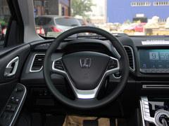 小排量大马力 自主品牌涡轮车型推荐