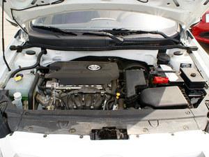 中华H330综合优惠1.5万元 经销商有现车
