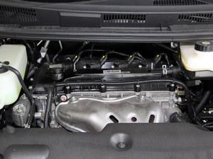 比亚迪M6 现直降6300元 欢迎垂询 现车