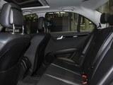 奔驰C级 2013款  C180 经典型 Grand Edition_高清图4