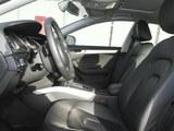 2013款 Sportback 40 TFSI风尚版-第2张图