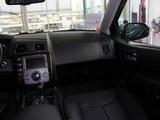 荣威W5 2013款 1.8T 4WD 自动豪域版_高清图4