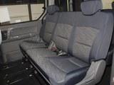 2011款 2.4L 舒适版-第2张图