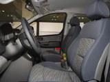 2011款 2.4L 舒适版-第1张图