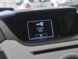 2013款 1.5L 自动尊贵型-第1张图