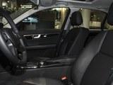奔驰C级 2013款  C180 经典型 Grand Edition_高清图5