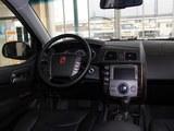 荣威W5 2013款 1.8T 4WD 自动豪域版_高清图3