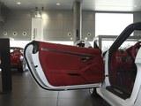 Boxster 2013款   S 3.4_高清图1