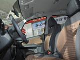 2013款 1.6L 自动酷锐型-第4张图