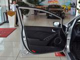 起亚K3 2013款  1.6L 自动Premium_高清图1