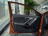 朗动 2012款  1.6L 自动尊贵型_高清图1