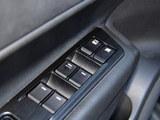 传祺GS5 2013款  1.8T 自动四驱豪华版_高清图2