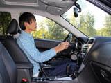 传祺GS5 2013款  1.8T 自动四驱豪华版_高清图3
