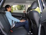 传祺GS5 2013款  1.8T 自动四驱豪华版_高清图4