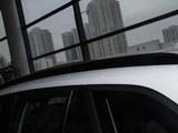 2013款 sDrive18i 运动设计套装-第1张图