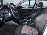 2013款 sDrive18i 运动设计套装-第4张图