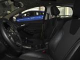 福克斯 2012款  两厢2.0L 手动豪华运动型_高清图4