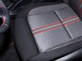 2013款 sDrive18i 运动设计套装-第3张图