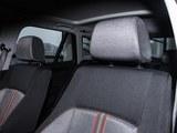 2013款 sDrive18i 运动设计套装-第2张图