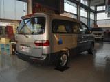 2011款 彩色之旅 2.4L 汽油标准版-第2张图