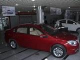 2013款 1.5L 自动舒适型-第14张图