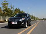 传祺GS5 2013款  1.8T 自动四驱豪华版_高清图5