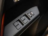 2013款 2.5L 自动四驱尊贵版-第3张图