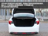 锐志 2013款  3.0V 尊锐导航版_高清图3
