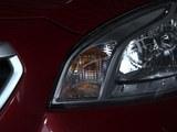 2013款 1.5L 自动舒适型-第9张图