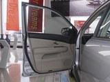 比亚迪S6 2013款  白金版 2.0L 手动豪华型_高清图1