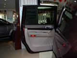 路帝 2014款  2.0T 柴油四驱豪华导航版_高清图3