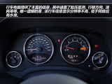 自由客 2014款  2.4L 豪华导航版_高清图1