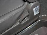 2014款 2.0T 柴油四驱豪华导航版-第5张图