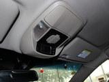 2014款 2.0T 柴油四驱豪华导航版-第1张图
