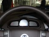 2014款 路帝 2.0T 柴油四驱豪华导航版