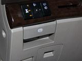 2014款 2.0T 柴油四驱豪华导航版-第3张图